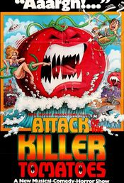 attack_of_the_killer_tomatoes_1978_original_film_art_a_600x