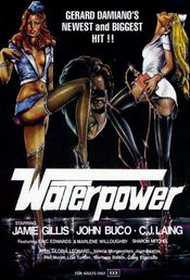 waterpower-movie-poster-1977-1020214023